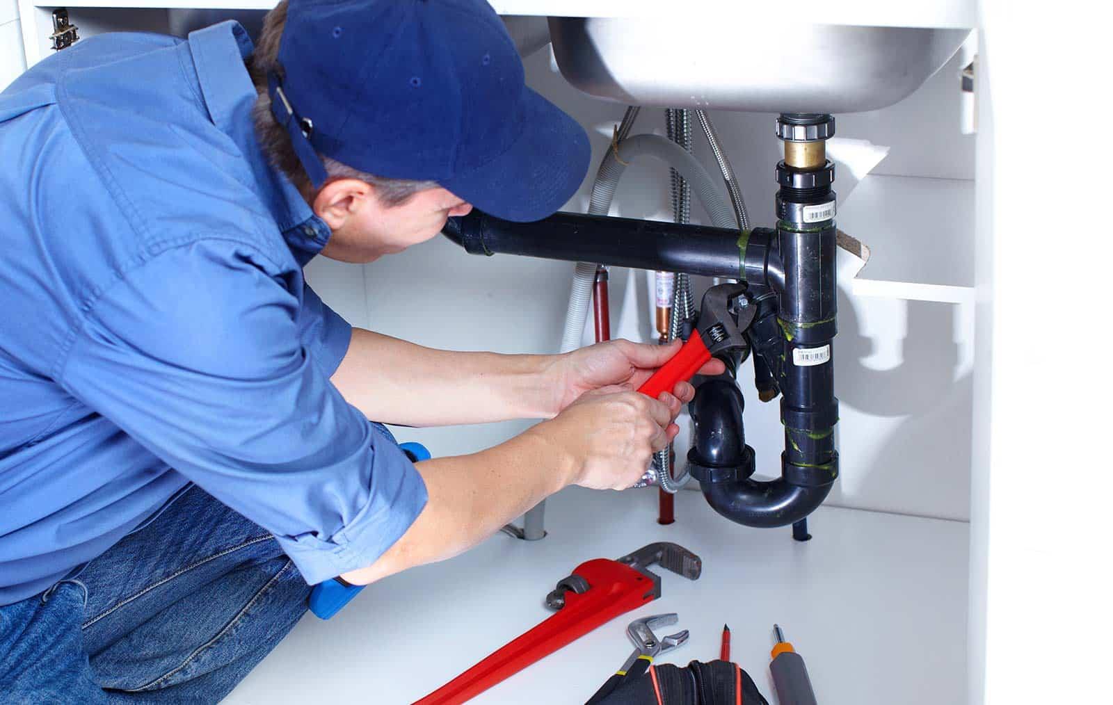Osborne Plumbing & Drain   Plumbers in Charlotte, NC